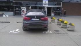 Parkavimas 01