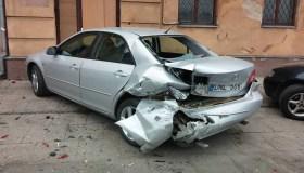 Mindaugo pr avarija 04