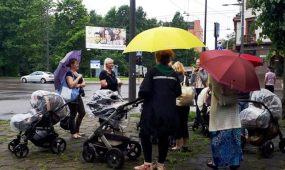 Ekskurijos mamoms ir tėčiams su mažyliais