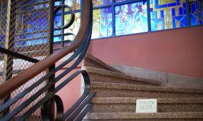 Art Deco Kaunas