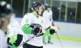 Kaunas Hockey