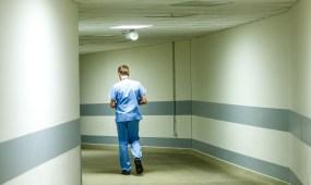 Greitoji medicinos pagalba, klinikos, medikai, koronavirusas