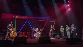 Birštonas Jazz