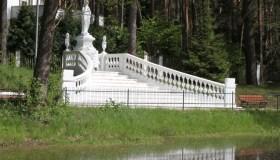 A. Veryga Kulautuvoje susitiko su Kauno rajono savivaldybės atstovais