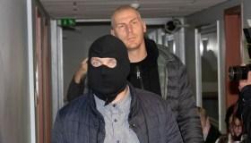 Atversta korupcijos Kauno policijoje byla