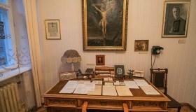 Juozo Tumo-Vaižganto muziejus