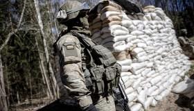 Lietuvos kariuomenė, kariai, šauktiniai