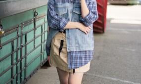 Stiliaus patarimai vasarai