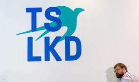 TS-LKD rinkimų programos pristatymas kauniečiams