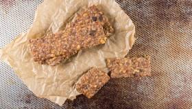 """Žaliavų konditerijos ir duonos gaminiams tiekėja """"Minordija"""""""