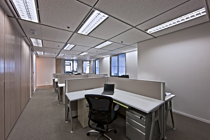 Chiomenti-Studio-Legal-Office-by-Stefano-Tordiglione-Design-Hong-Kong-05