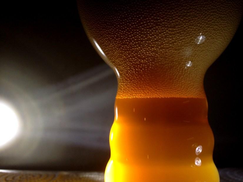 Raaka pettymys näin hyväksi olueksi.