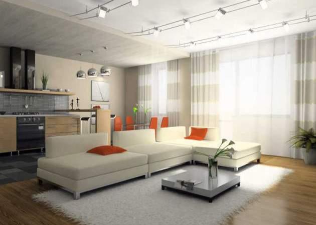 Šviestuvai namuose: kaip sukurti tobulą apšvietimą