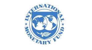 Tarptautinis valiutos fondas TVF