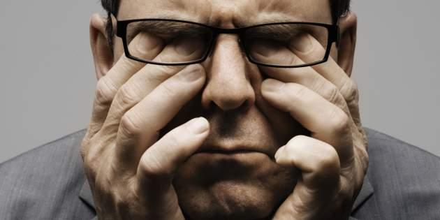 Kaip valdyti stresą darbe?