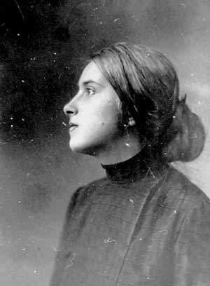 Sofijos Čiurlionienės-Kymantaitės raštų pristatymas