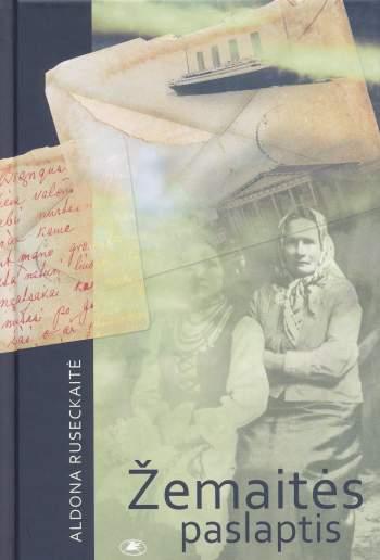 A.Ruseckaitės knygų sutiktuvių vakaras