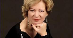 Diana Lodienė