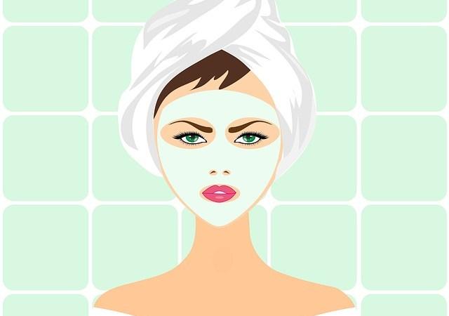 Kosmetika prausimuisi – kuri tinkamiausia?