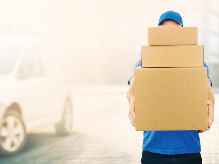 Kurjeriai jūsų verslui – kaip pasirinkti tinkamiausius