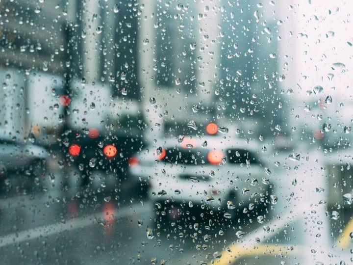 Automobilio stiklo remontas galimas, kai nėra būtinybės jo keisti
