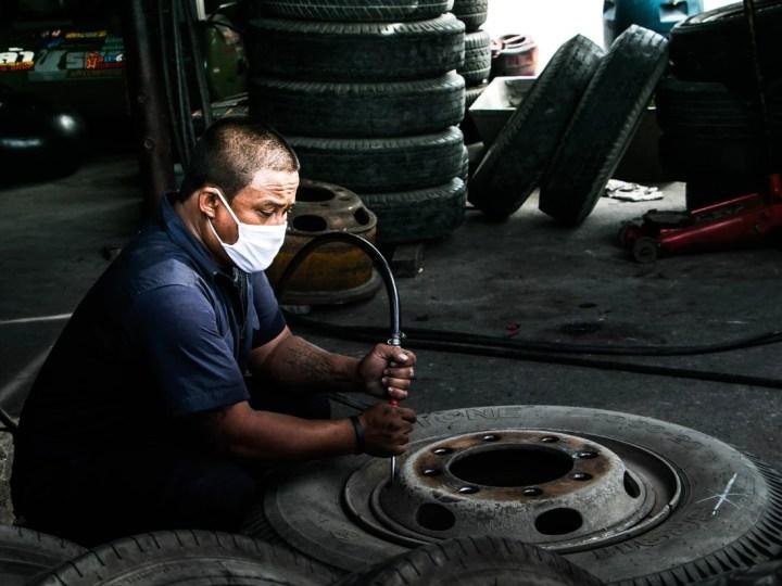 Kokią įtaką Jūsų automobiliui daro netvarkingas ratų suvedimas?