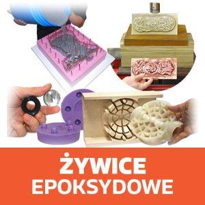 Kauposil-Kategoria-Zywice-Epoksydowe