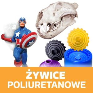 Kauposil-Kategoria-Zywice-Poliuretanowe