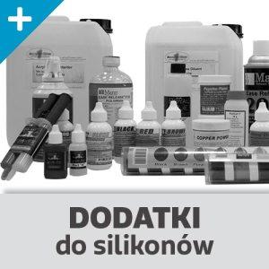 Kauposil-Kategoria-dodatki-do-silikonow