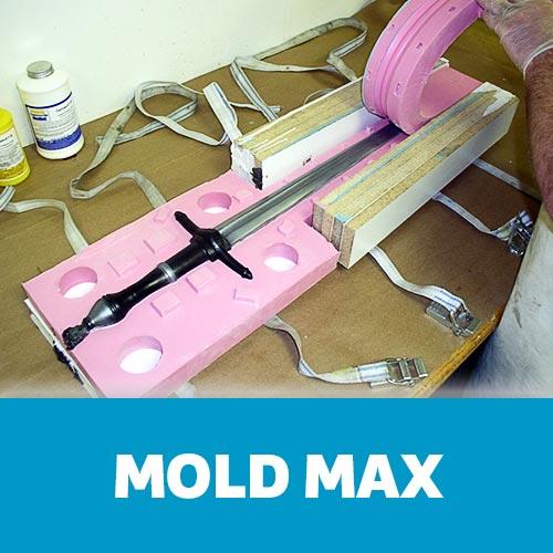 kauposil-mold-max-silikon
