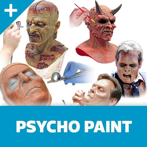 psycho-paint-silikon-malowanie-silikonu