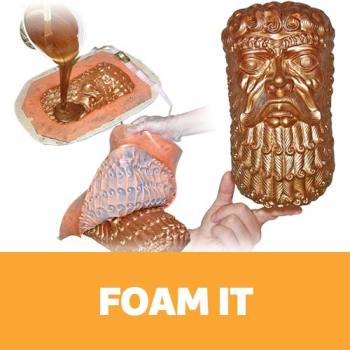 foam-it-pianka-poliuretanowa-lana-twarda