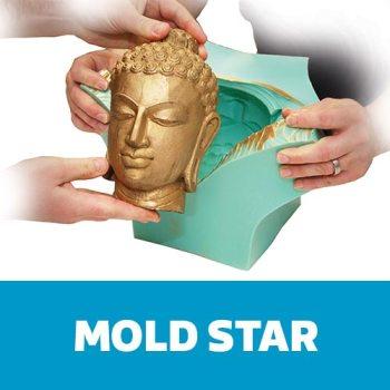 mold-star-silikon-addycyjny