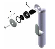 ABE552 rakennekuva