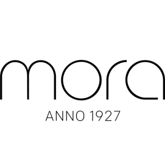 Hanavaraosat Mora