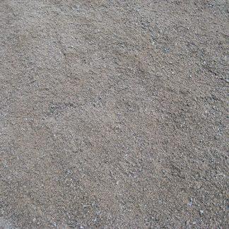 Kivituhka 0-3 mm
