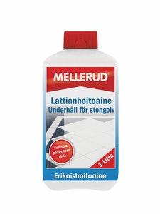 LATTIANHOITOAINE 1 L MELLERUD