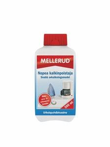 NOPEA KALKINPOISTAJA 0,5 L MELLERUD