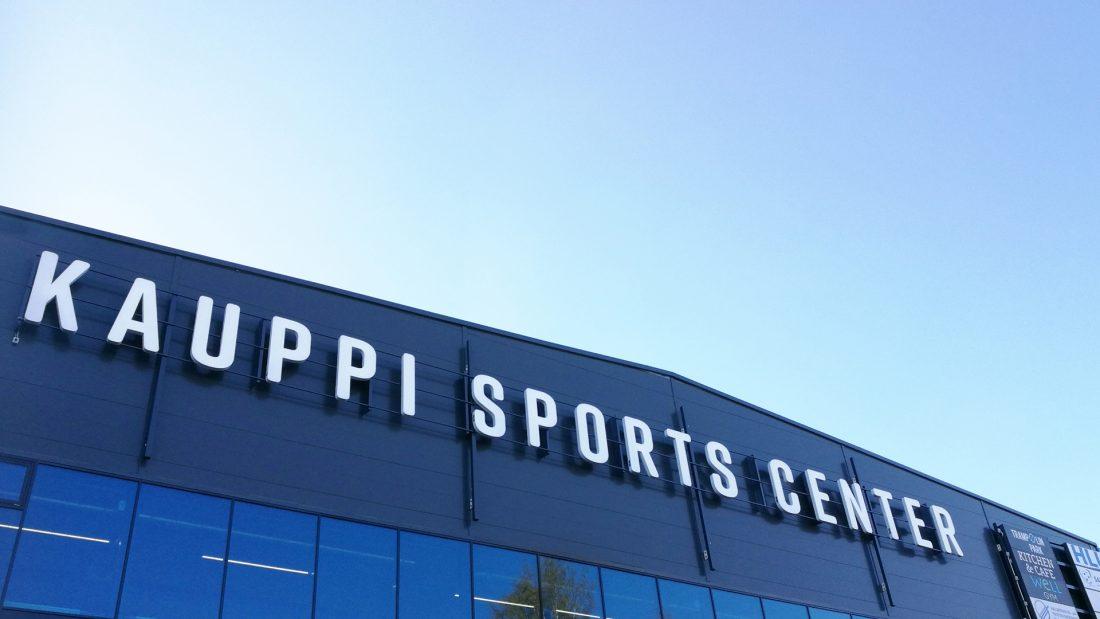 kauppi sports center_1920x1080