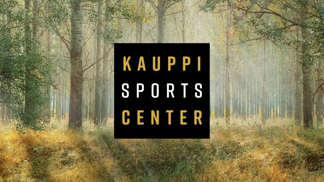 kauppisportscenter_metsa_1920x1080