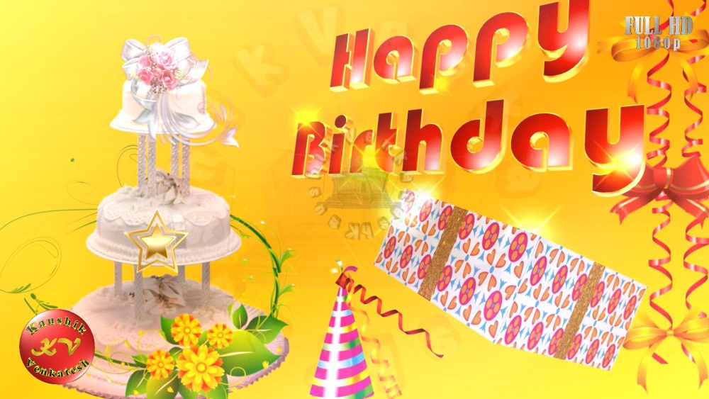 Greetings Image for the Special Occasion of Birthday. Happy Birthday Wishes Images.