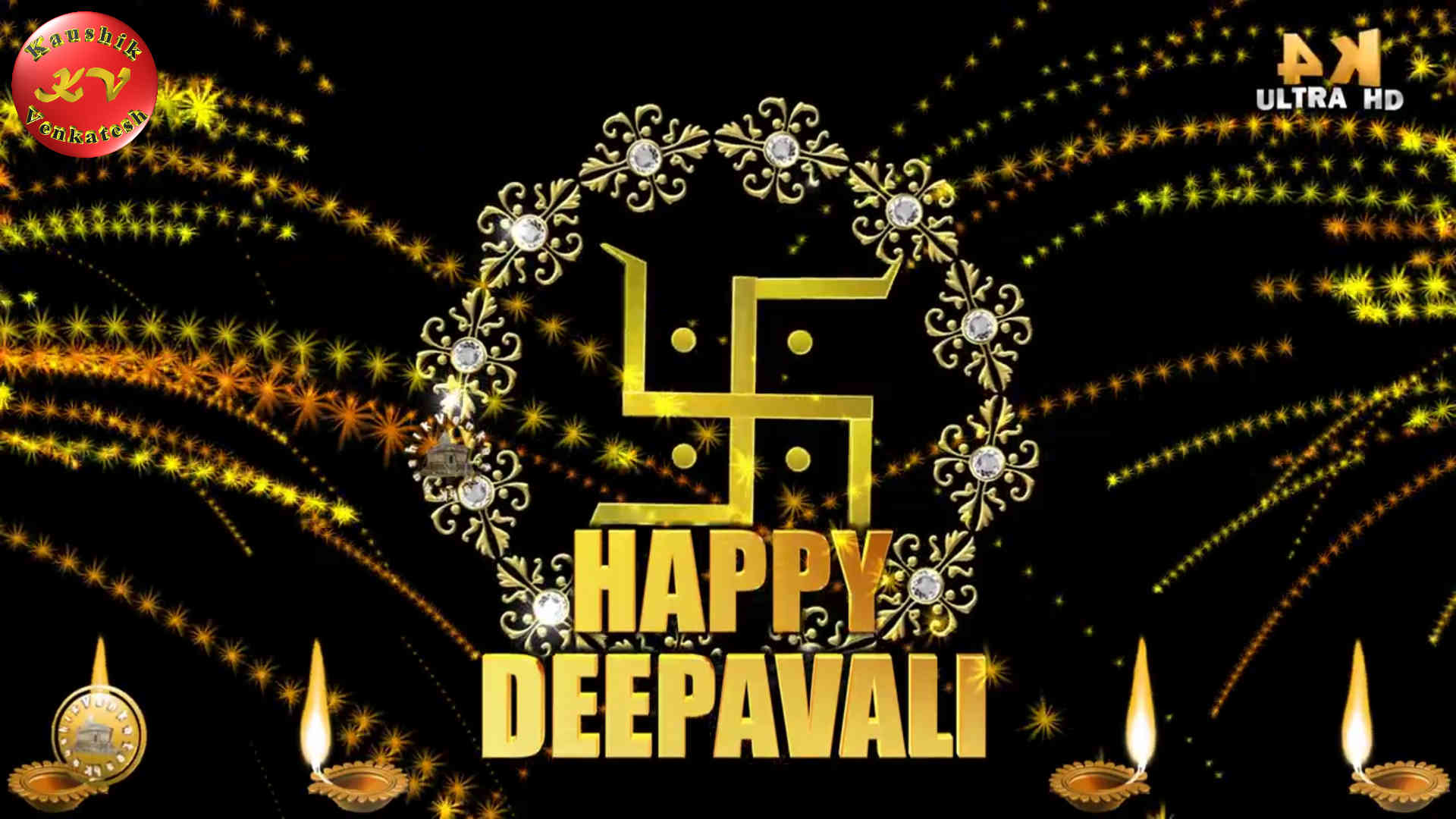 Deepavali Wishes Images