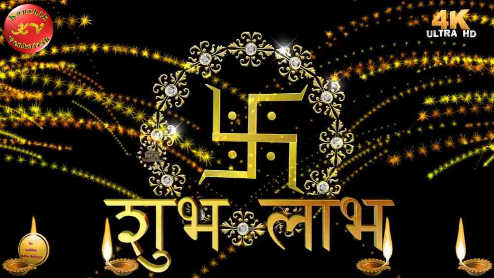Happy Diwali Images Download in Hindi
