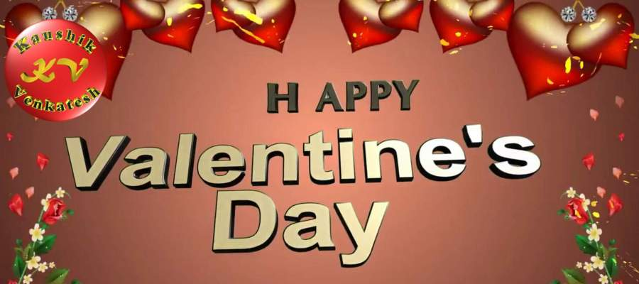 Valentines Day Images HD