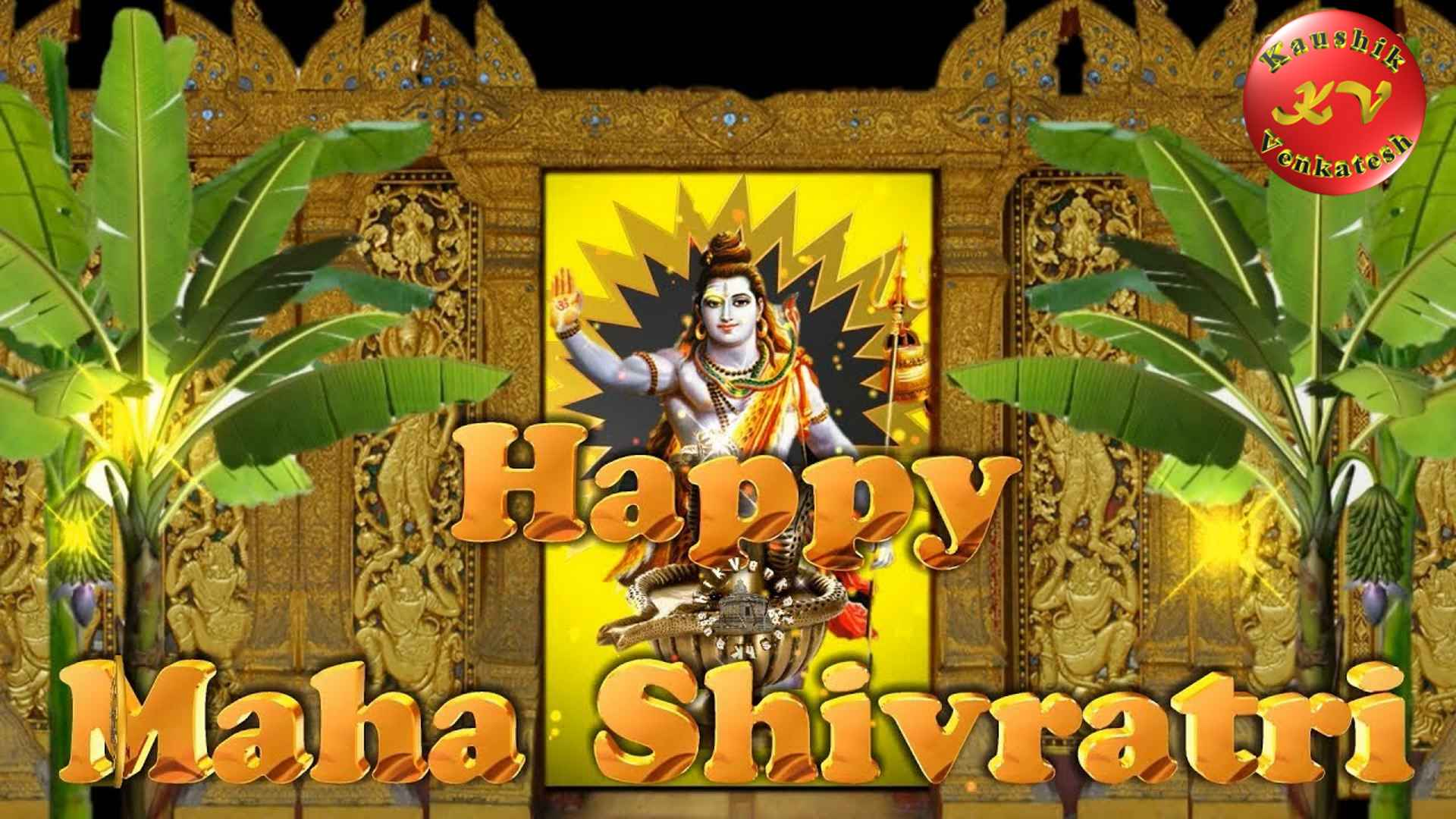 Shivratri Images HD Free Download