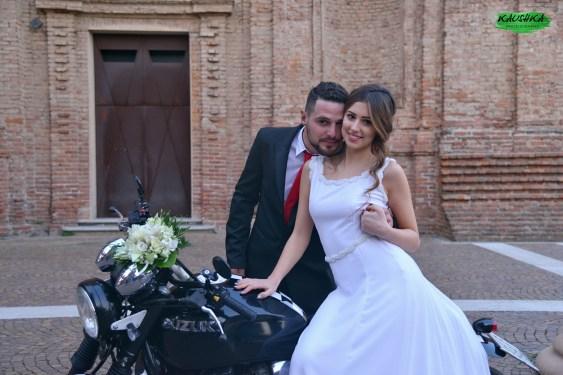 Verona Ferrara Como Vicenza fotgraf nunta botez video (1)