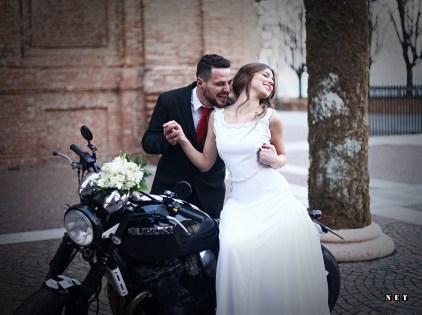 Verona Ferrara Como Vicenza fotgraf nunta botez video (6)