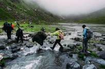 Hampta Pass Trek_9_1
