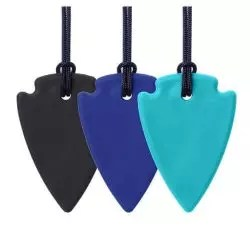 arks therapeutic bijtketting arrowhead