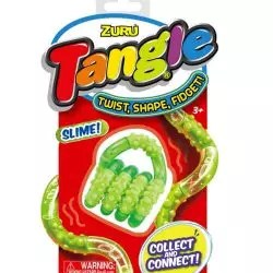 Tangle Crush Junior